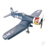 Arrow Hobby F4U Corsair PNP with Retracts 1100mm
